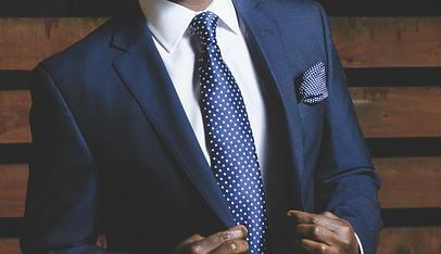 Business suit 690048 640