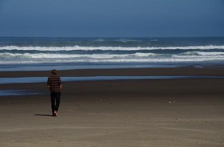Beach 689419 640