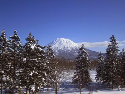 Mount yotei 846008 640