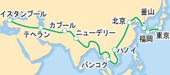 newasian-pro01-01-mem-map01