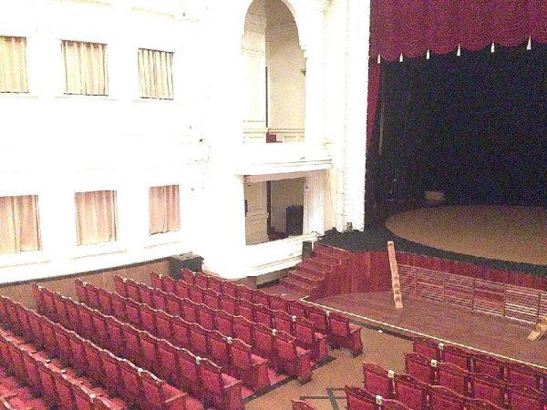 opera-house-inner