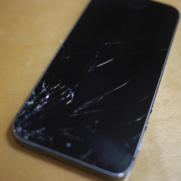 Iphoneclash01